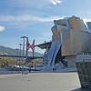 Bilbao - The Guggenheim Museum