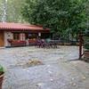 Our Casa Rural near Hornillos - El Molino