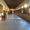 Hotel Monasterio San Zoilo