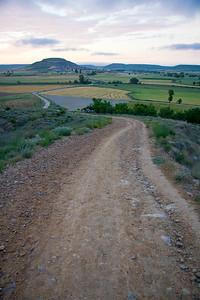 camino14-7