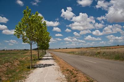 camino17a-1