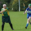 Tara Camogie Club London