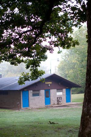 Camp Adventure Showcase