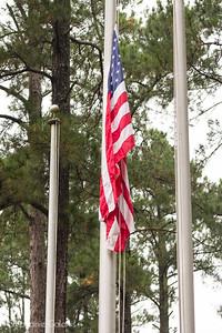 Camp Bowers 2018 Summer Camp Troop 257  White Oak NC_26