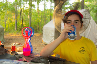 Camp Bowers Summer Camp Fourth Of July Weekend  2019