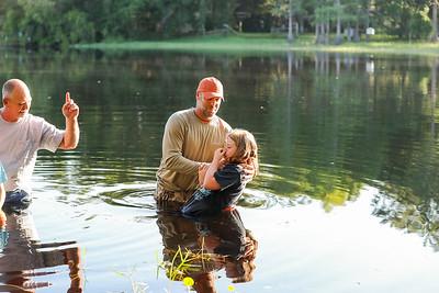 Baptisms_210610-4375