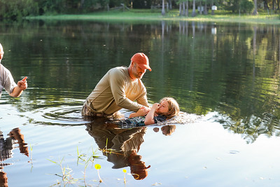Baptisms_210610-4380