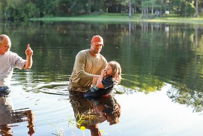 Baptisms_210610-4376