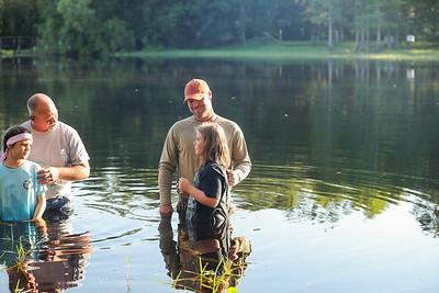 Baptisms_210610-4371