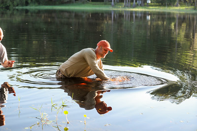 Baptisms_210610-4391