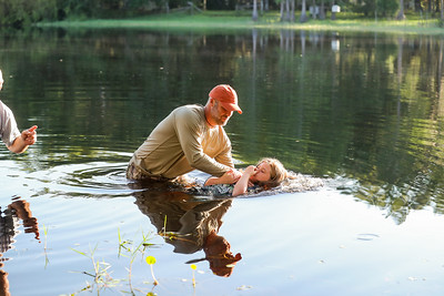 Baptisms_210610-4381