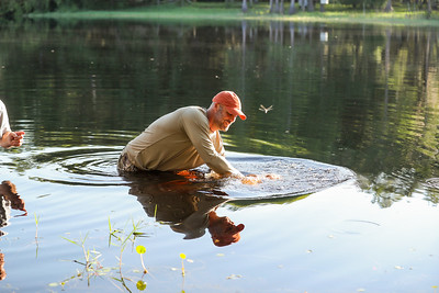 Baptisms_210610-4386
