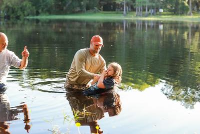 Baptisms_210610-4377