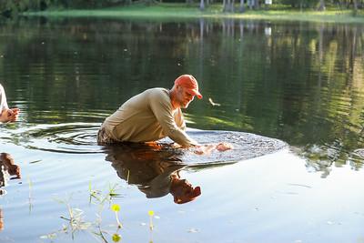 Baptisms_210610-4385