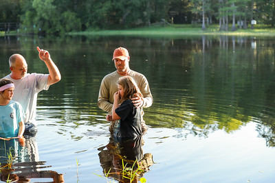 Baptisms_210610-4373
