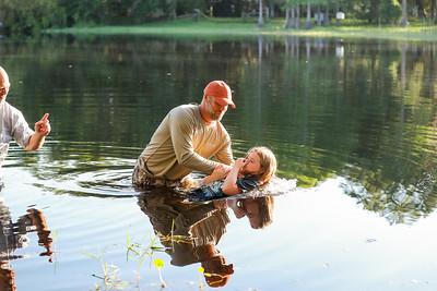 Baptisms_210610-4379