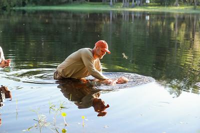 Baptisms_210610-4384