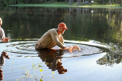 Baptisms_210610-4393
