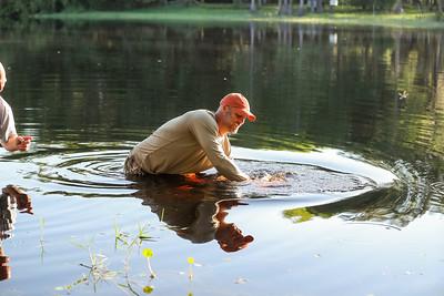 Baptisms_210610-4390