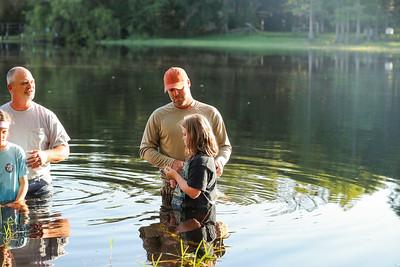 Baptisms_210610-4370
