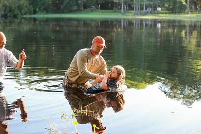 Baptisms_210610-4378