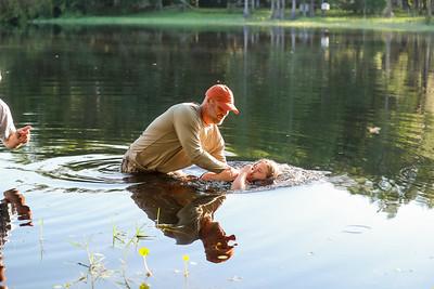 Baptisms_210610-4382