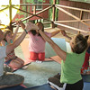 3 yoga3