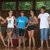 4 dance drama