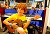 Milo GuitarMilo Guitar