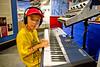 Emmet PianoEmmet Piano