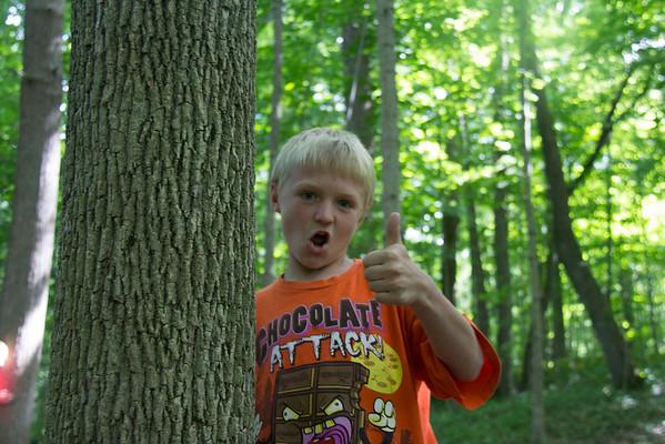 "2012 ""Best of"" Photos: Lakewood"