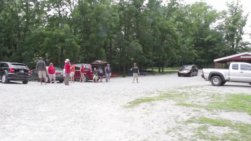 July 14-19, 2013 <br /> End Of Week Celebration Video <br /> at Camp Lakewood<br /> Elementary Camp Grades 3-5