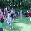Mini Camp LP251
