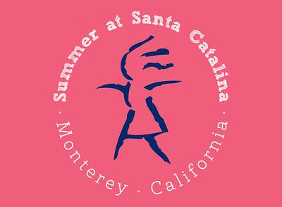 SCS_Camp_Logo_Circle_1516