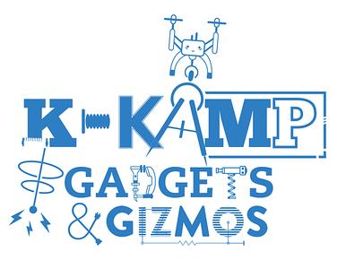K-Kamp