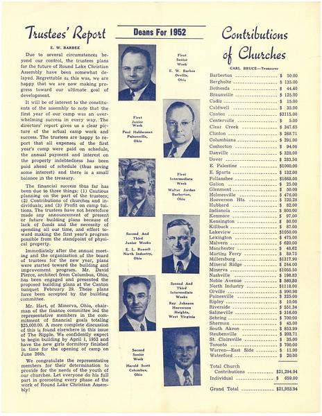 1952 The Ripple 3