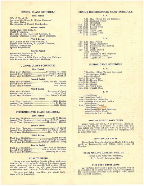 1952 The Ripple 4
