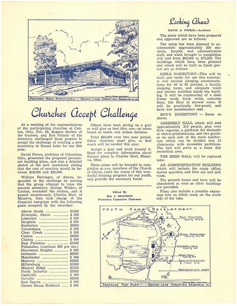 1952 The Ripple 2