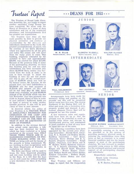 1953 The Ripple 3