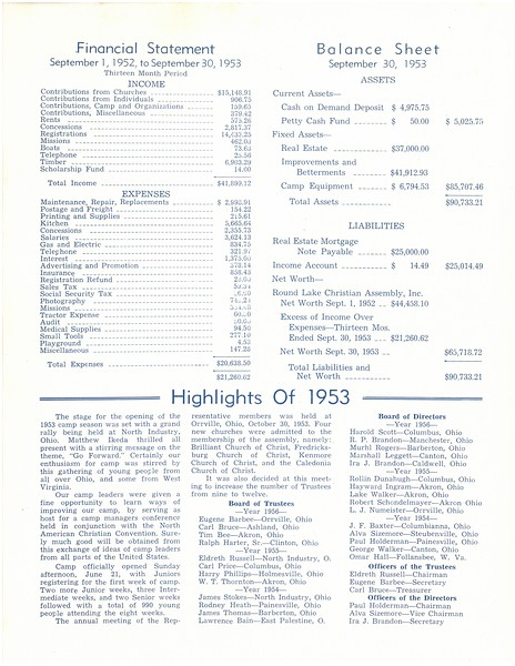 1954 The Ripple 2