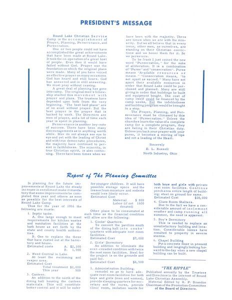 1956 The Ripple 2