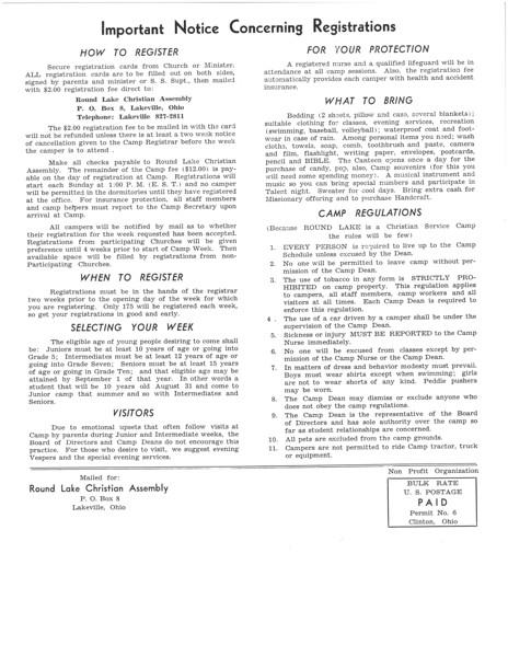 1961 The Ripple 3