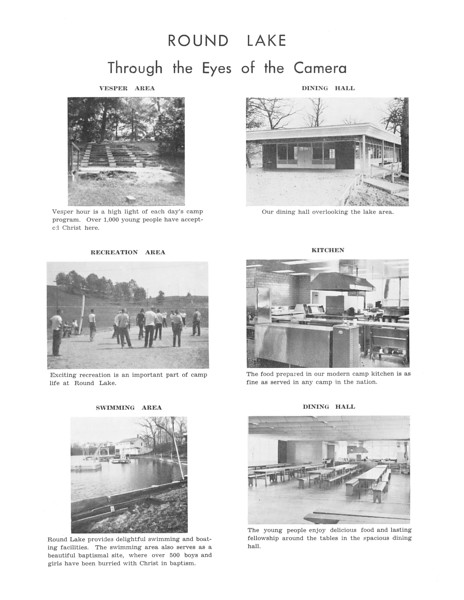 1964 The Ripple 3