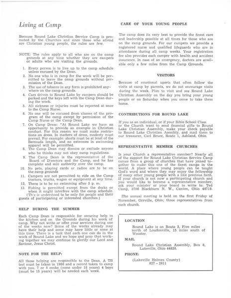 1968 The Ripple 4