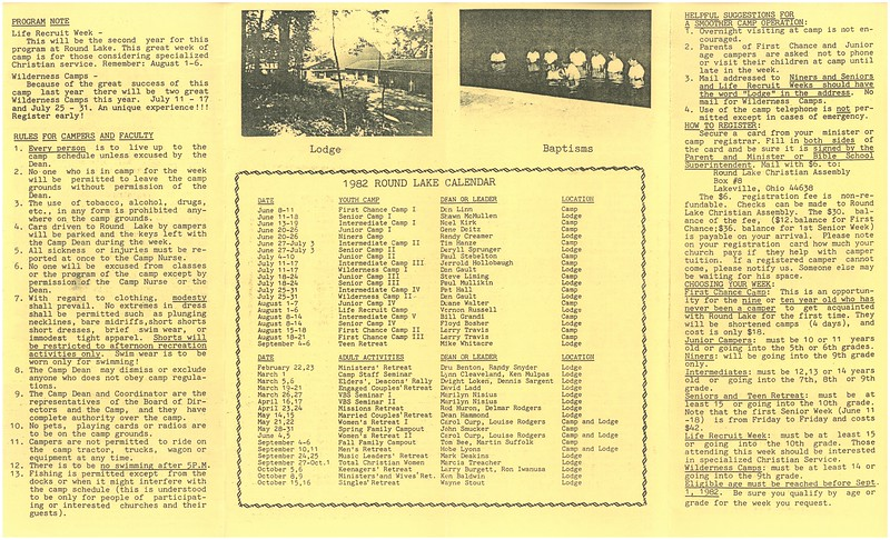 1982 The Ripple 2
