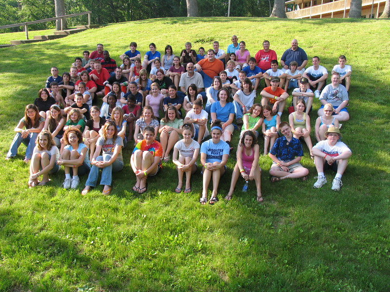 7-9 Grade Week 1 1