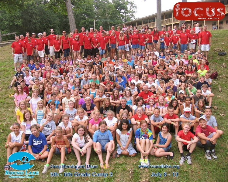5-6th Gr Camp 3
