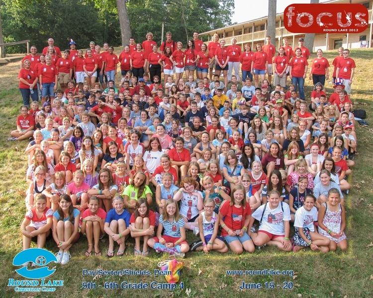 5-6th Gr Camp 4