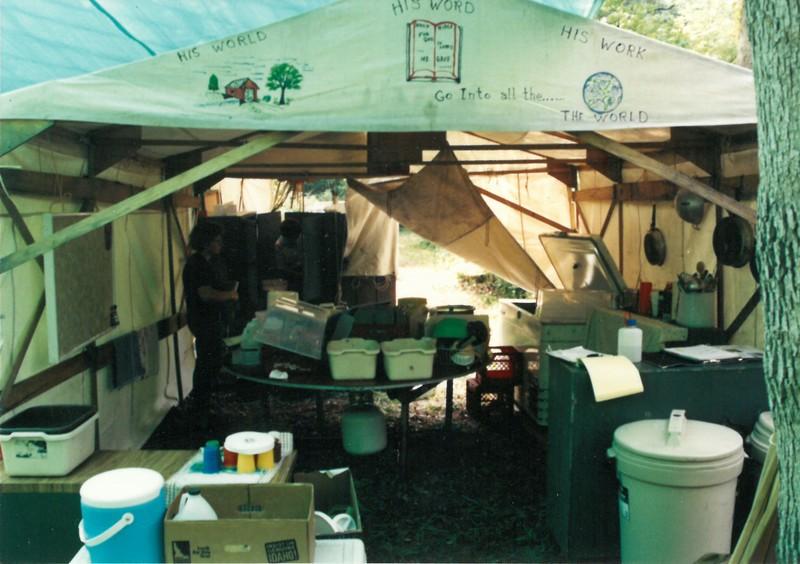 Wilderness Camp 1991-16