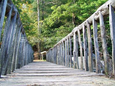 crk watson bridge-1